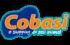 cobasi.png
