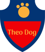 logo-marca-theo-dog