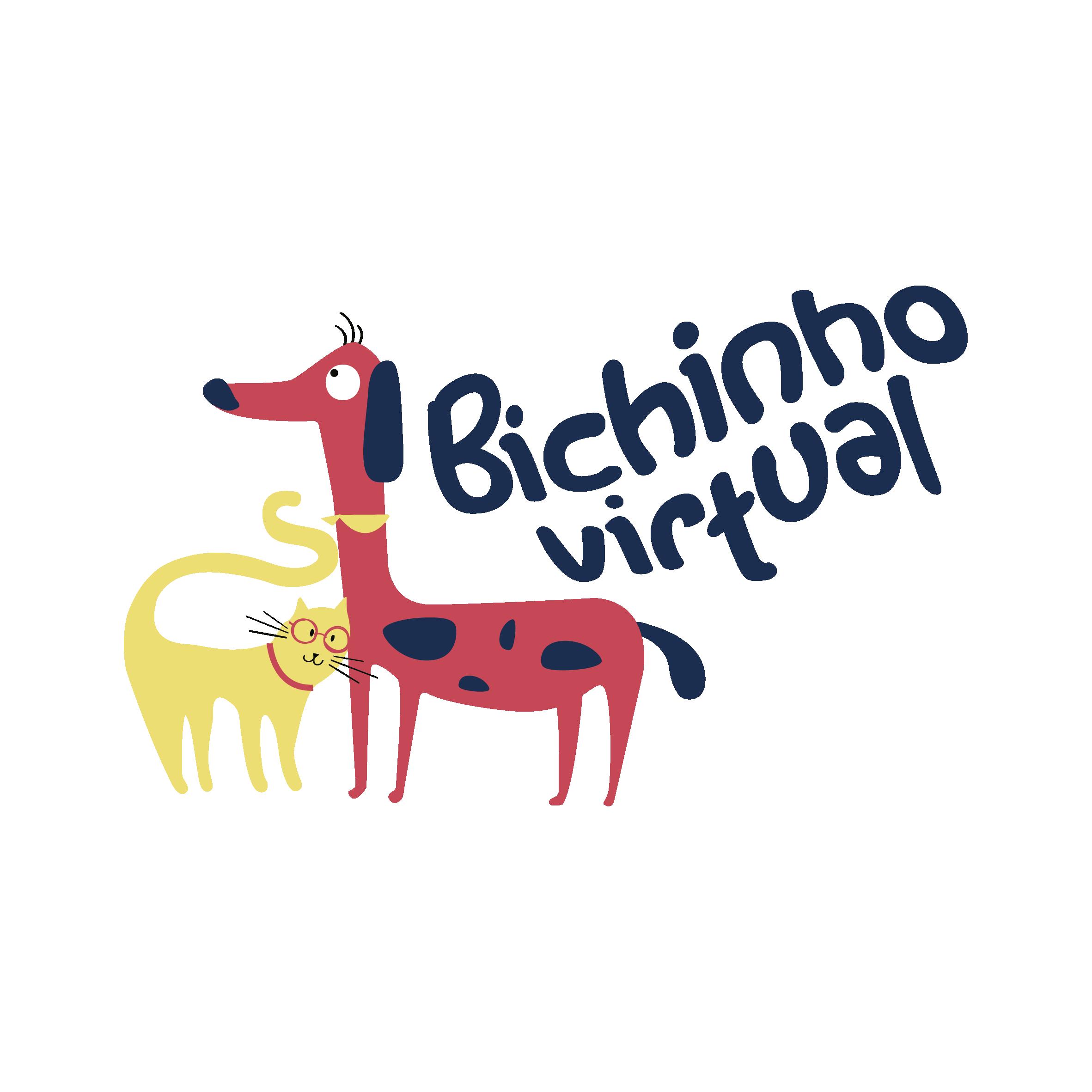 Logo-Bichinho-Virtual-01